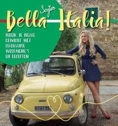 Bella Italia! Sonja Bakker
