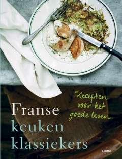 Franse keukenklassiekers