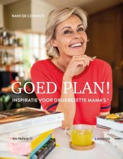 Goed plan!