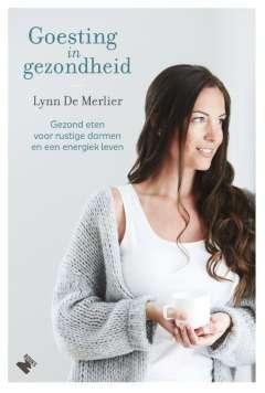 Goesting in gezondheid - Lynn de Merlier