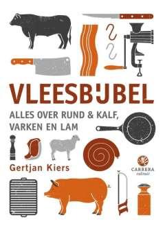 Kookbijbels - Vleesbijbel