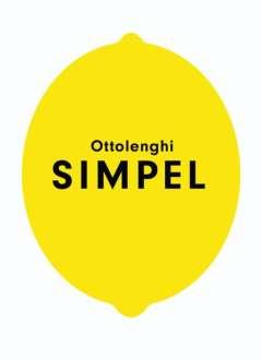 Yotam Ottolenghi - Simpel