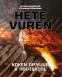 Hete vuren - barbecue kookboeken
